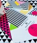 invitatii-de-nunta-stil-modern-tendinte-culori-neon-geometrie-9