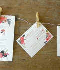 invitatii-de-nunta-ieftine-3