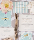 invitatii-de-nunta-ieftine-8