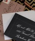 texte-invitatii-de-nunta-caligrafiate-1