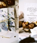 texte-invitatii-de-nunta-caligrafiate-6