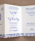 texte-invitatii-nunta-5
