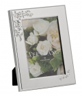bouquet-rama-mica-10x15-cm