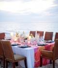 locuri-diverse-pentru-organizarea-nuntii-1