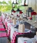 locuri-diverse-pentru-organizarea-nuntii-11