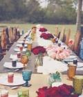 locuri-diverse-pentru-organizarea-nuntii-12