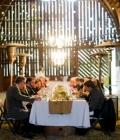 locuri-diverse-pentru-organizarea-nuntii-13