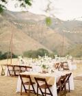 locuri-diverse-pentru-organizarea-nuntii-15