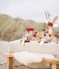 locuri-diverse-pentru-organizarea-nuntii-17