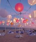locuri-diverse-pentru-organizarea-nuntii-18