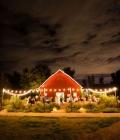 locuri-diverse-pentru-organizarea-nuntii-21