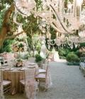 locuri-diverse-pentru-organizarea-nuntii-22