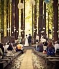 locuri-diverse-pentru-organizarea-nuntii-23