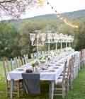 locuri-diverse-pentru-organizarea-nuntii-24