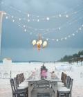 Locuri diverse pentru organizarea nuntii