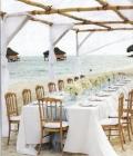 locuri-diverse-pentru-organizarea-nuntii-4