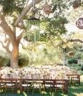 locuri-diverse-pentru-organizarea-nuntii-5