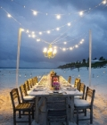 locuri-diverse-pentru-organizarea-nuntii-6