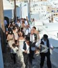 locuri-diverse-pentru-organizarea-nuntii-8