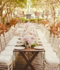 locuri-diverse-pentru-organizarea-nuntii-9