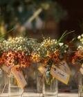 marturii-nunta_buchetele-in-vase-mici_2