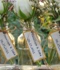 marturii-nunta_buchetele-in-vase-mici_4