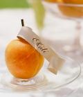 marturii-de-nunta_fructe_7