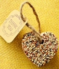 marturii-nunta_prajituri-inimi-si-seminte_1