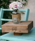 decoratiuni-nunti-poze-borcane-1