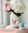 decoratiuni-nunti-poze-borcane-10