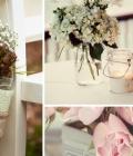 decoratiuni-nunti-poze-borcane-11