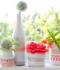 decoratiuni-nunti-poze-borcane-3