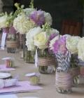 decoratiuni-nunti-poze-borcane-4