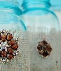 decoratiuni-nunti-poze-borcane-6