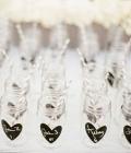 Mason jar: borcane decorate (II)