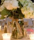 decoratiuni-nunti-poze-preturi-9