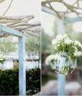 aranjamente-florale-nunta-mason-jars-1