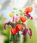 aranjamente-florale-nunta-mason-jars-10