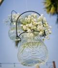 aranjamente-florale-nunta-mason-jars-11