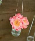 aranjamente-florale-nunta-mason-jars-12