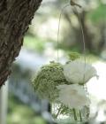 aranjamente-florale-nunta-mason-jars-13