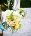 aranjamente-florale-nunta-mason-jars-14