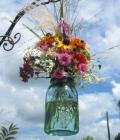 aranjamente-florale-nunta-mason-jars-15