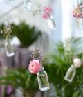 aranjamente-florale-nunta-mason-jars-16