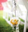 aranjamente-florale-nunta-mason-jars-17