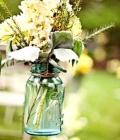 aranjamente-florale-nunta-mason-jars-18