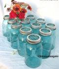 aranjamente-florale-nunta-mason-jars-19