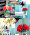 aranjamente-florale-nunta-mason-jars-2