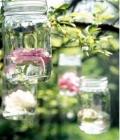 aranjamente-florale-nunta-mason-jars-20