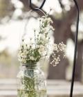 aranjamente-florale-nunta-mason-jars-21